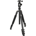 سه پایه عکاسی سی روی Sirui ET-2004 Aluminum Tripod with E-20 Ball Head